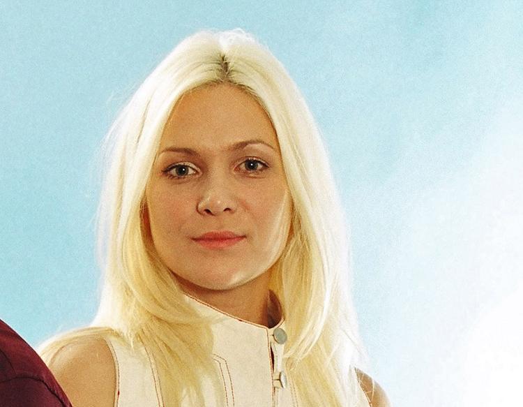 Виктория Макарская прокомментировала скандал с мужем Лолиты: