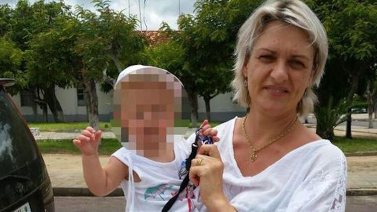 История матери, которой помогает вся Латвия