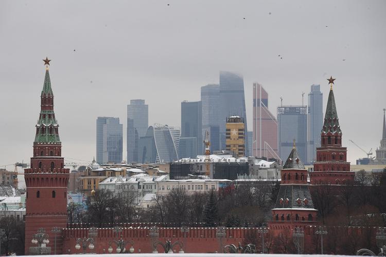 Предсказание латышского ясновидящего о грядущем «крахе России» огласили в сети