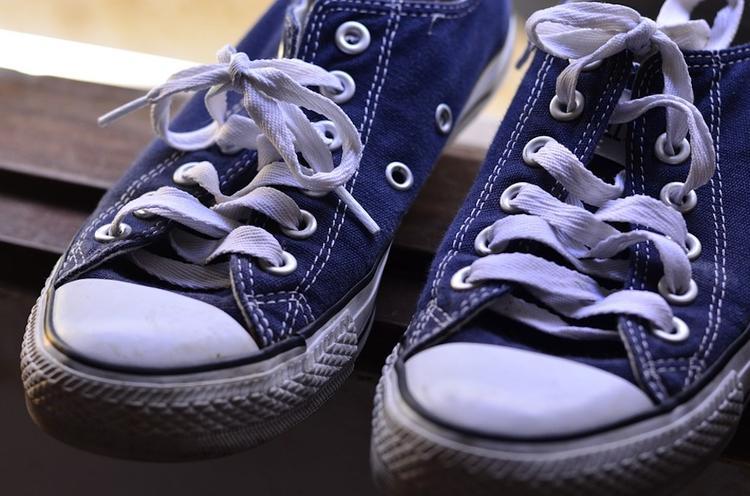 СМИ: родители опознали тело пропавшего после вечеринки в лесу Влада Бахова по обуви