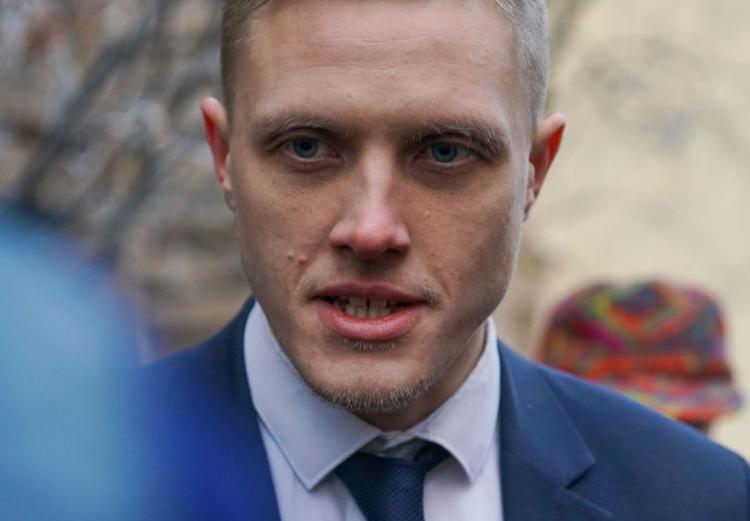 Депутат Сейма «послал» МИД Латвии в… инкубатор