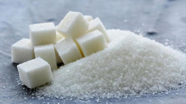 В Белоруссии задерживают руководителей сахарных заводов