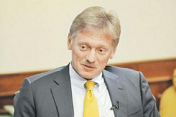 В Кремле прокомментировали идею бесплатно кормить студентов