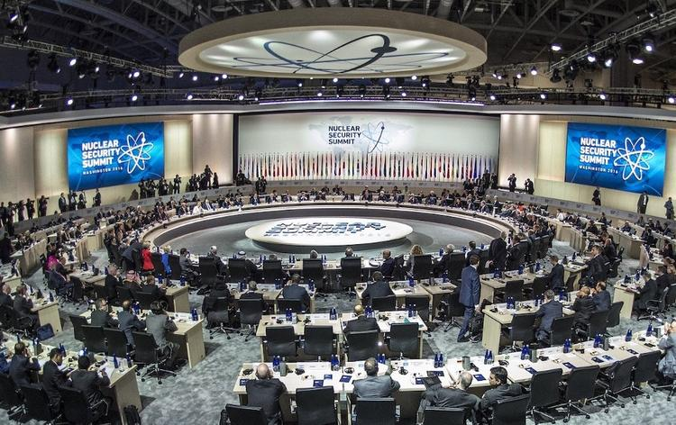 Состоится ли саммит «ядерной пятерки» или он уже не состоялся?