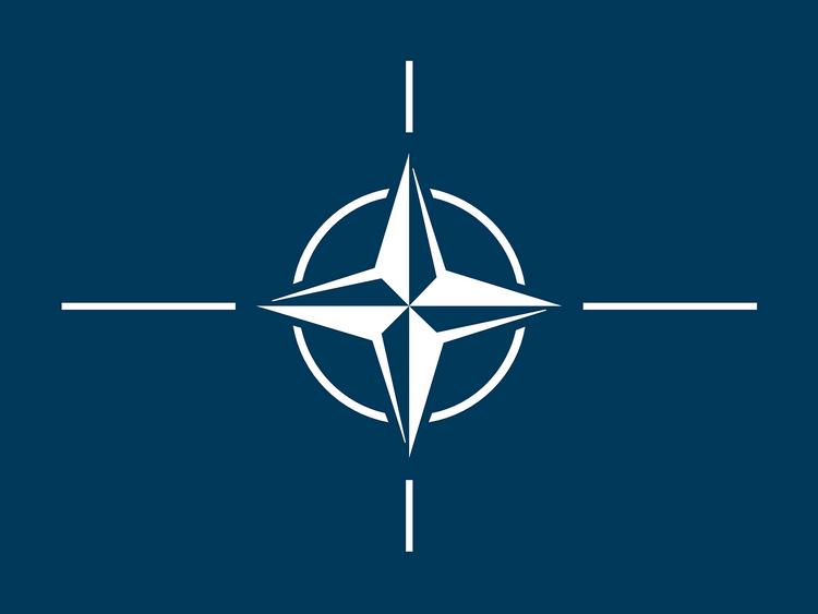Немецкий депутат обвинил НАТО в нарушении обещания, данного СССР
