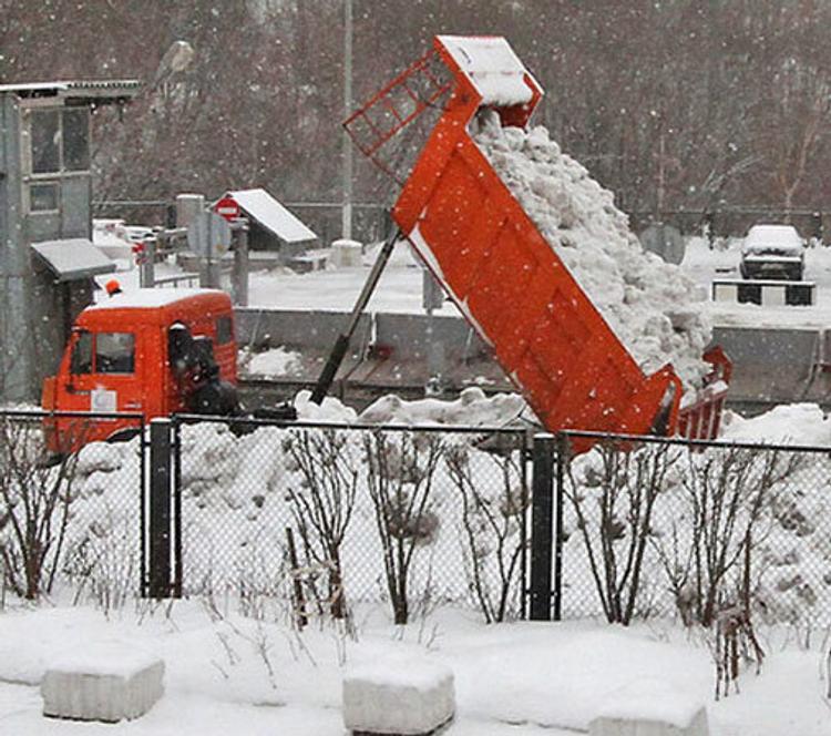 Происшествие в Перми: пострадали двое детей