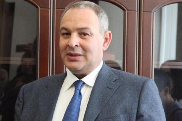 Мэр Сухума будет баллотироваться в президенты Абхазии