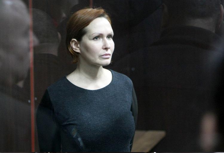 Появились доказательства связи подозреваемой в убийстве Шеремета с СБУ