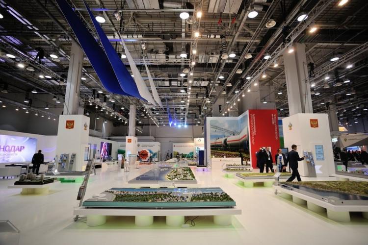 Власти могут перенести сроки проведения инвестиционного форума в Сочи