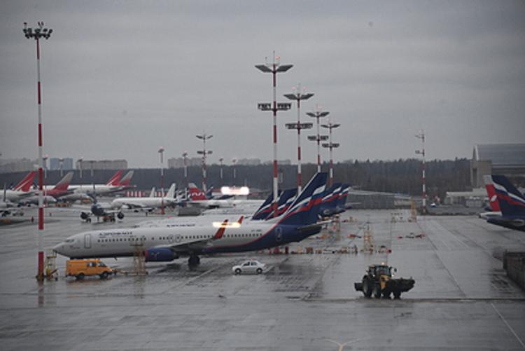 Минтранс предупредил: с 1 февраля регулярные рейсы в Китай из-за коронавируса меняются на  чартеры