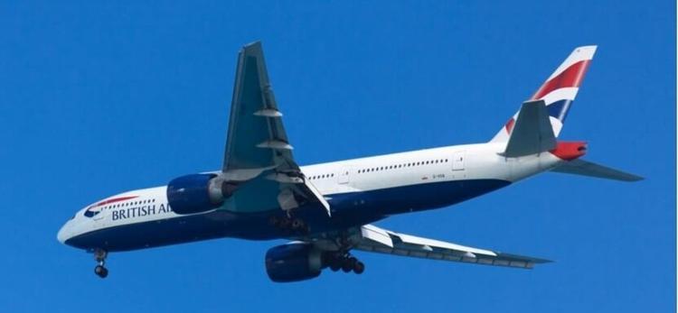 Самолет из Москвы в Сочи экстренно сел во Внуково