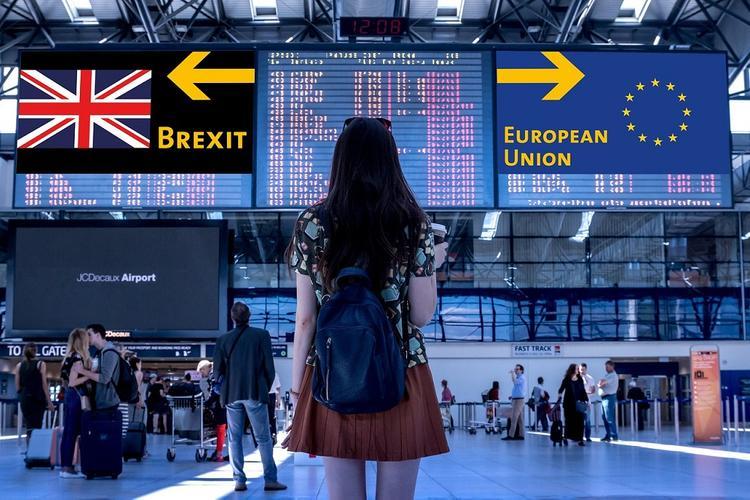 Пушков предположил, как будут развиваться отношения России и Великобритании после Brexit