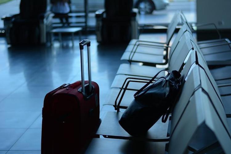 Сегодня вступили в силу новые правила получения шенгенской визы