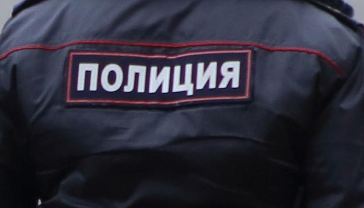Источник: молодую пару нашли мертвой в квартире на юго-востоке Москвы