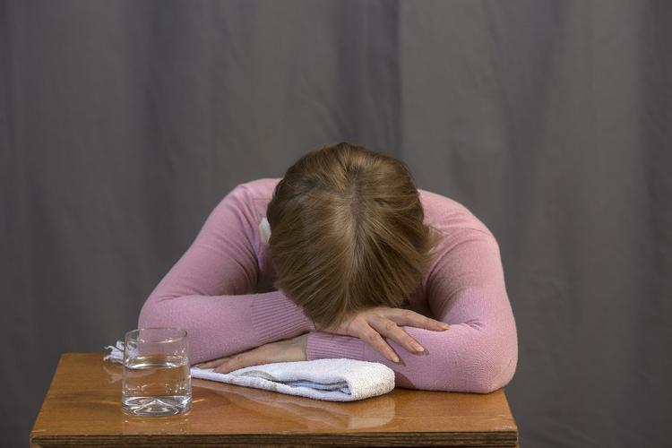 Три способа не умереть от «зимнего инсульта» подсказали медицинские специалисты