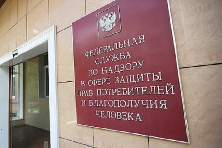 В 23 субъектах РФ превышены недельные эпидпороги по гриппу и ОРВИ