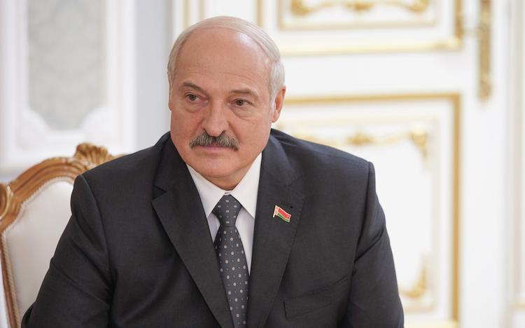 Лукашенко: Минск готов покупать нефть у Москвы по мировым ценам