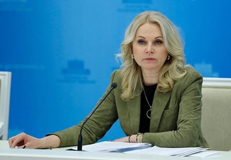 Зону карантина для вернувшихся из Китая россиян обустраивают в Тюменской области