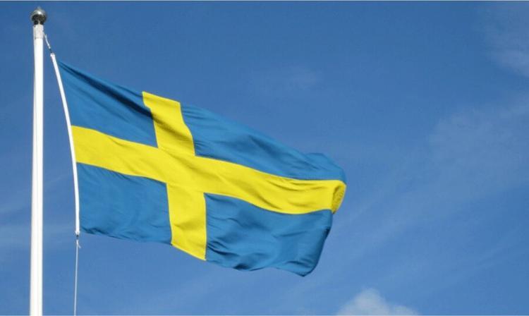 Глава МИД Швеции намерена сохранить доверительные отношения с Россией