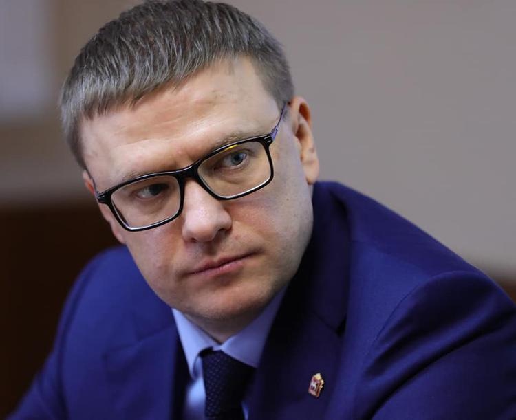 Команда Алексея Текслера будет тщательнее готовиться к выездам в муниципалитеты