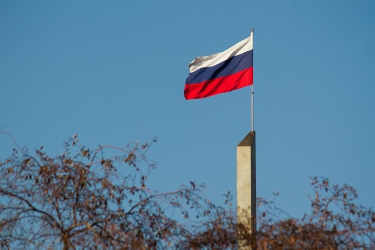 «Предсказание Вольфа Мессинга» об испытаниях для России в 2020-м огласили в СМИ
