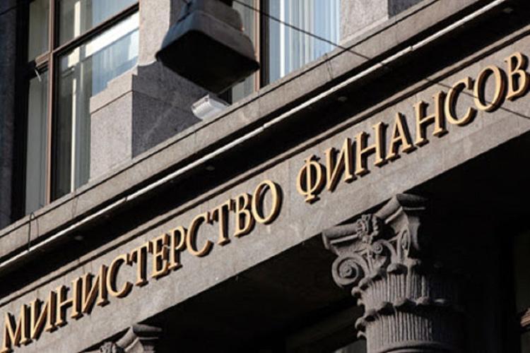 Россия предоставила в долг меньше, чем ей вернули заемщики