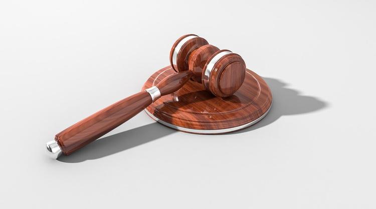 В Общественной палате РФ хотят официально закрепить  девиз государства