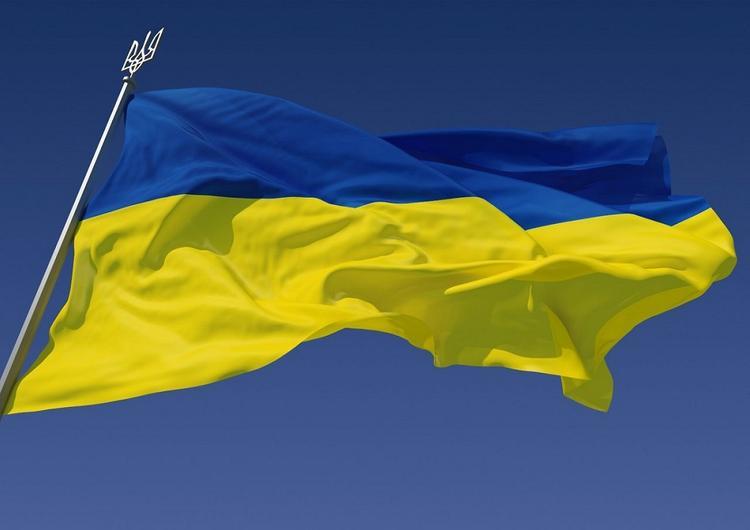 Подавляющее большинство украинцев сошлись во мнении о России