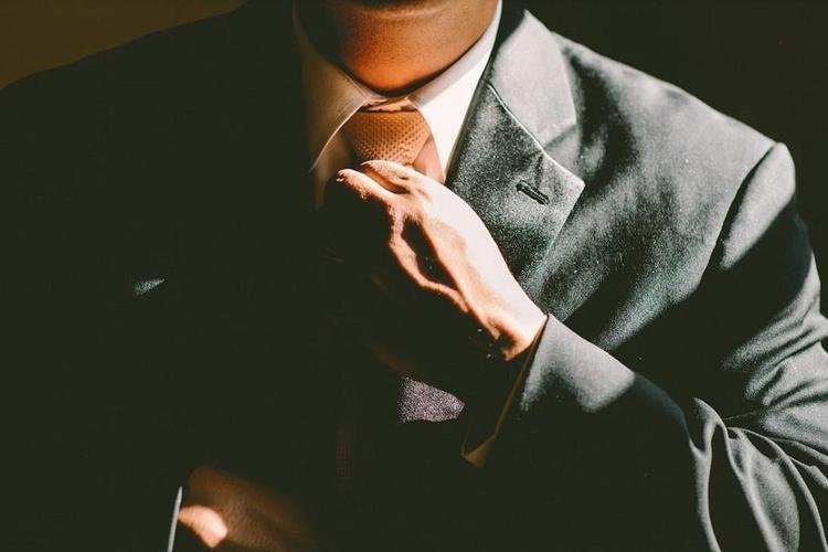 Бизнес могут перестать «кошмарить» статьей об организации преступного сообщества