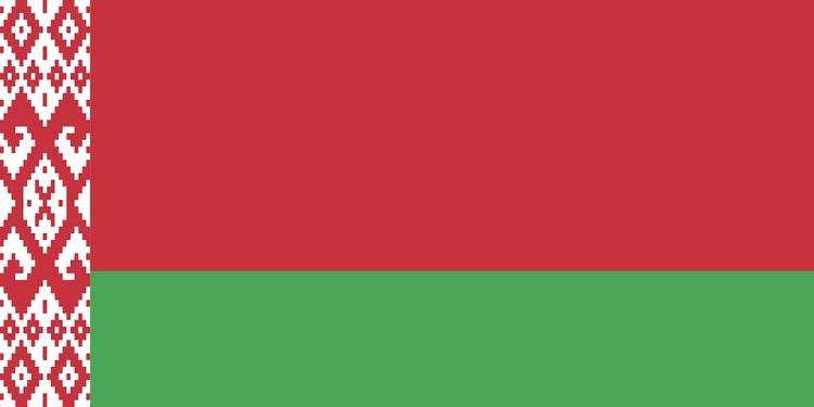 В МИД Белоруссии заявили, что не станут