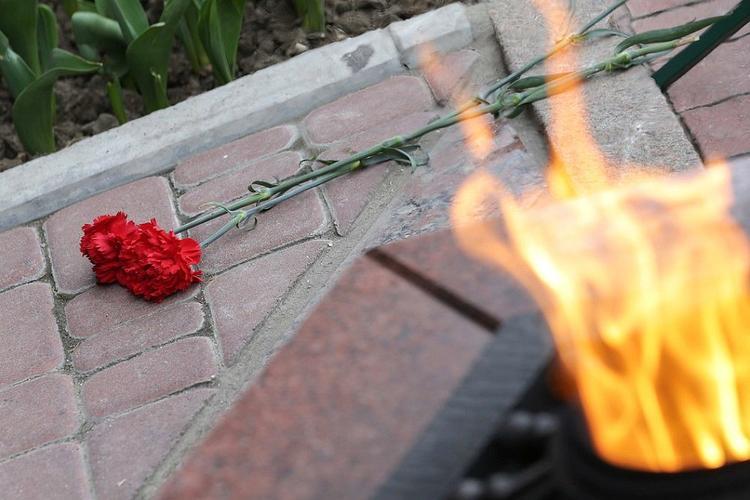 В Госдуме поддержали законопроект об общефедеральной Минуте молчания