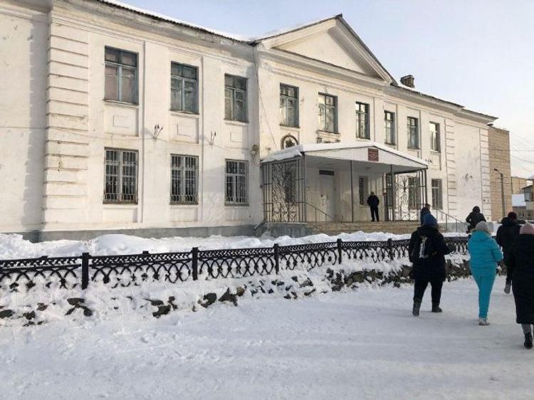 Сколько школ в Челябинской области требуют ремонта