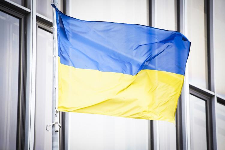 Предсказание карпатского мольфара о распаде Украины на части огласили в сети