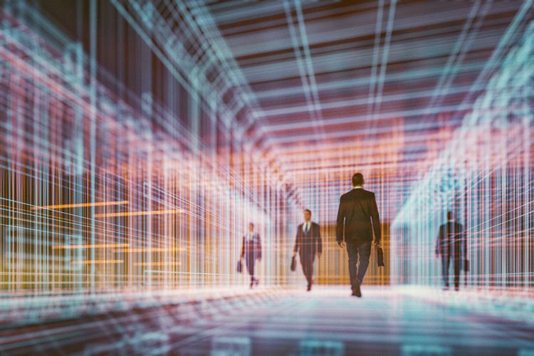 Москву назвали лучшей площадкой для развития искусственного интеллекта