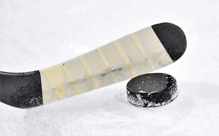 Путин и Лукашенко вместе сыграли в хоккей