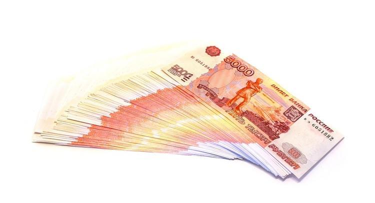 Названы вакансии в России с зарплатой от 250 до 800 тысяч рублей