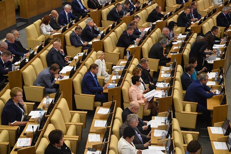 Эксперт назвал законопроект о правовом режиме в Москве для развития искусственного интеллекта своевременной инициативой