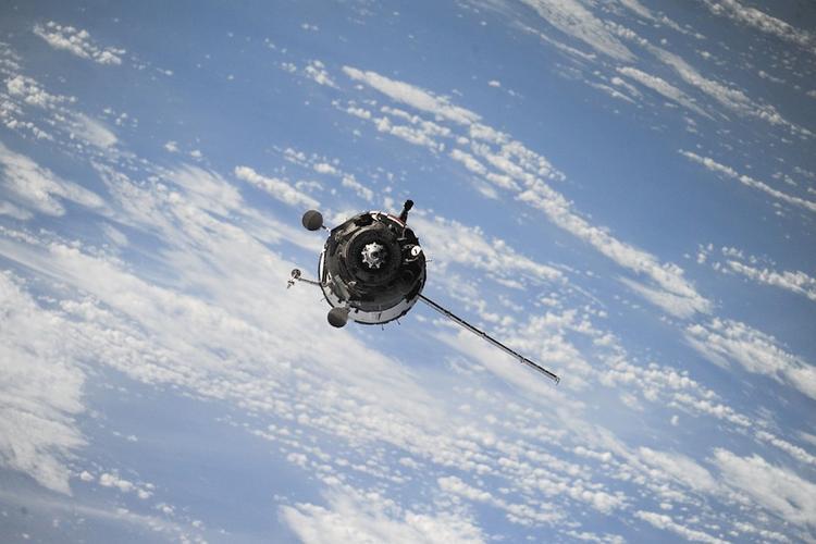 В Госдуме оценили заявление НАТО об угрозе от России и Китая в космосе