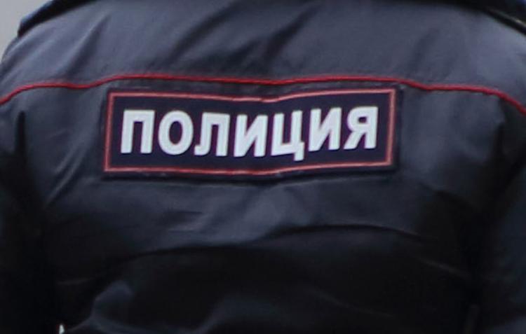 СМИ: в Ленобласти нашли тело мужчины, пропавшего осенью