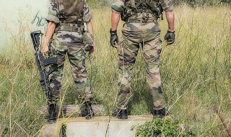 В Афганистане в ходе перестрелке погибли двое американских военных