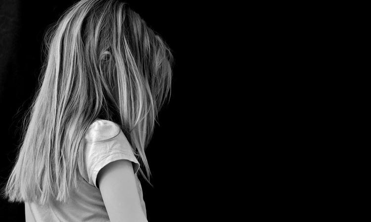 Известный блогер раскритиковала отношение Гузеевой и Успенской к воспитанию дочерей