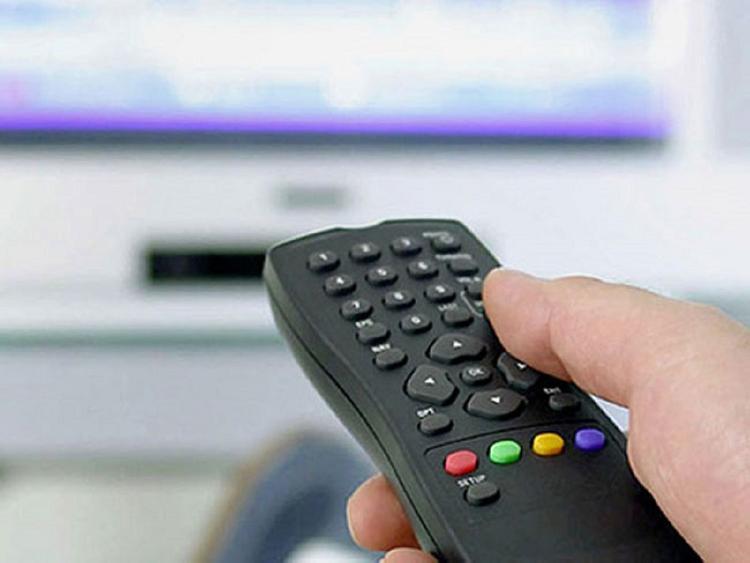 Украинский телеканал снял семь сериалов на русском языке