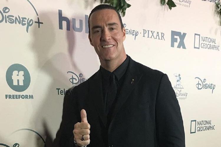 Александр Невский назвал победителя премии «Оскар 2020» забавным студенческим фильмом