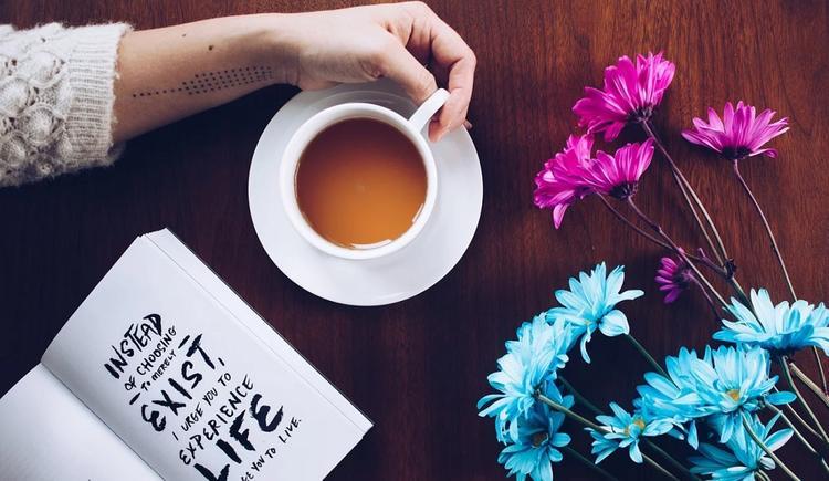 Эксперт рассказала о напитке, способном заменить чай и кофе