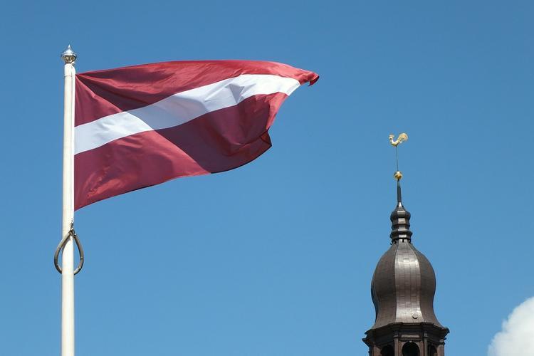 Русский союз Латвии потребует от властей страны прекратить прославление нацизма