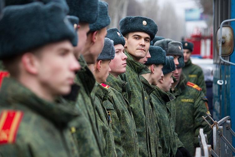 Армия Украины переходит на стандарты НАТО