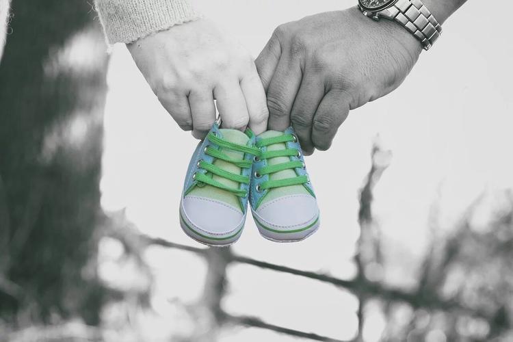 Поправку по материнскому капиталу внесут в Государственную думу до 18 февраля
