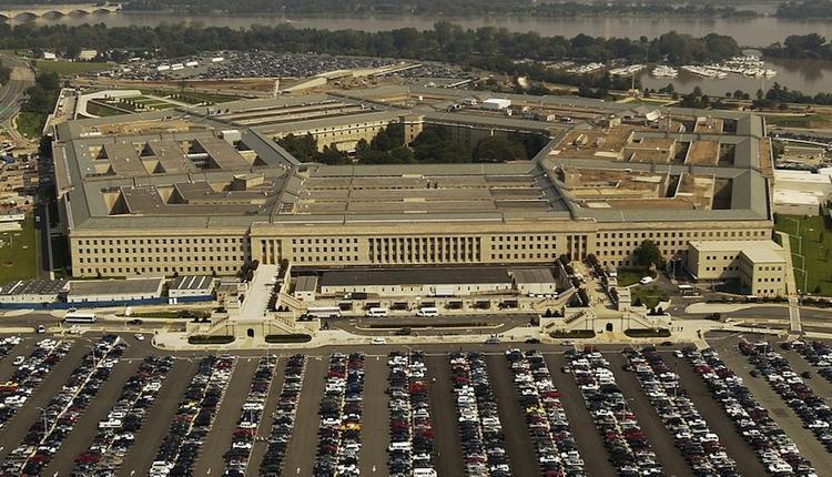 Пентагон признал, что более ста военных США пострадали от иранского удара