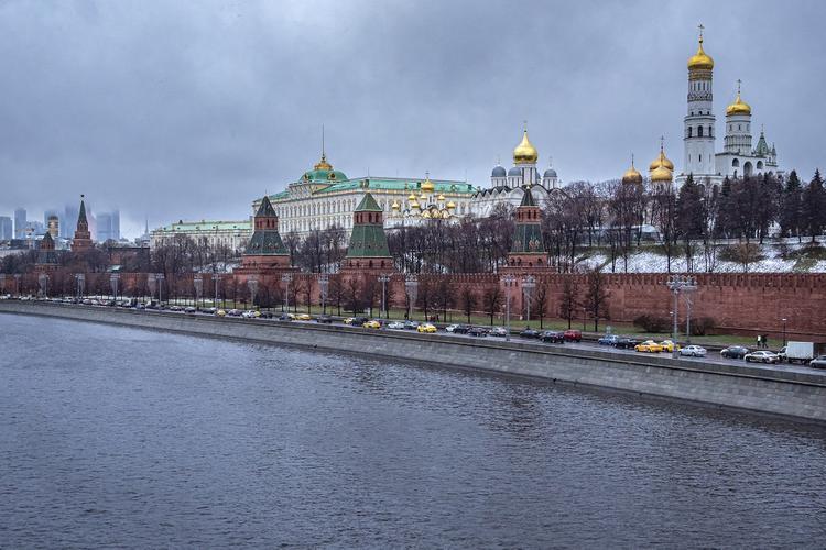 Озвучено «пророчество Нострадамуса» о ждущих Россию в 2020-м «важных переменах»
