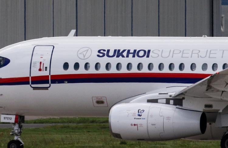 Источник: в аэропорту Шереметьево сегодня сломались последние